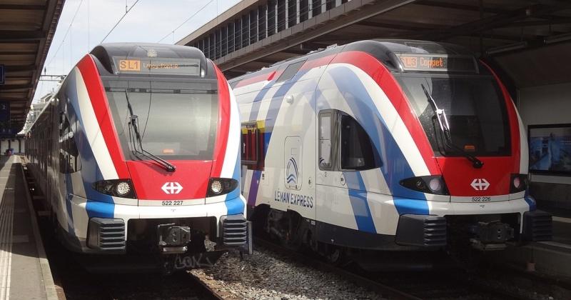 Léman Express (Haute-Savoie/Ain/Suisse) 1280px27