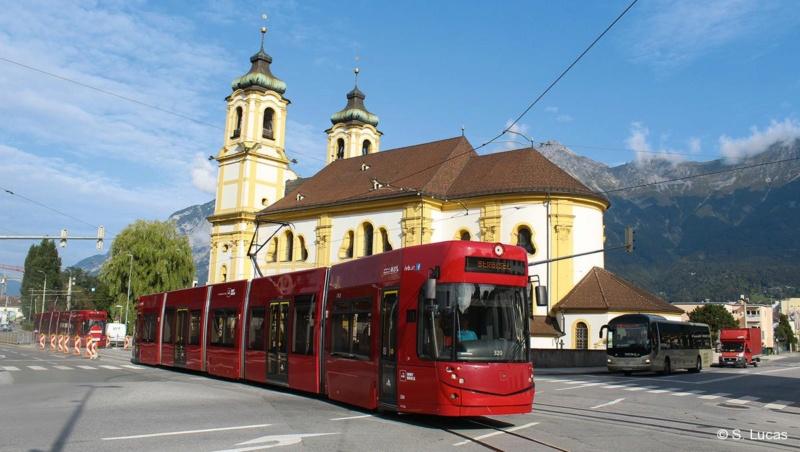 Österreich (Autriche) 12c-sl10