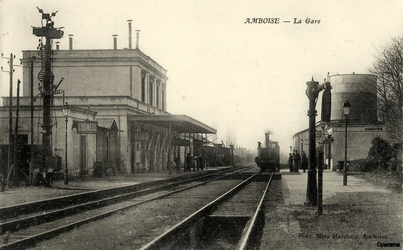 Région Centre-Val de Loire - Page 2 13840610