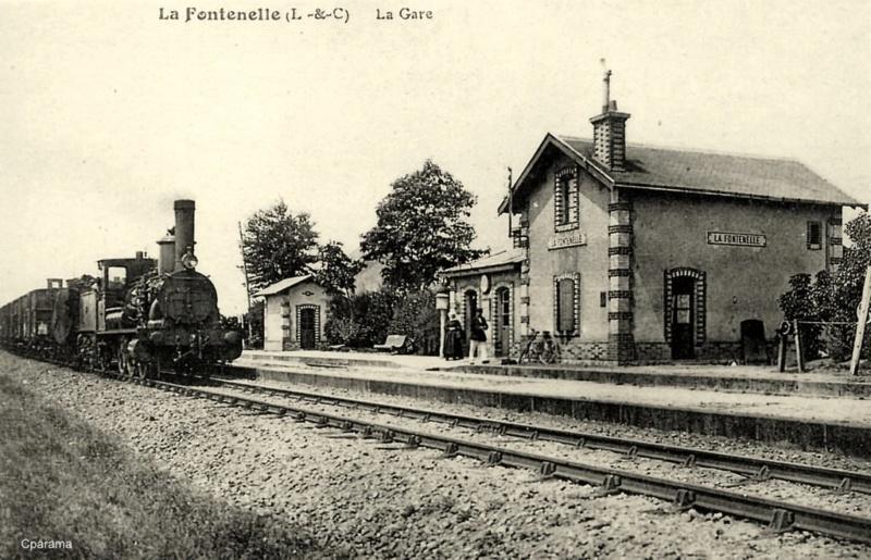 Sarthe - Page 3 13878911
