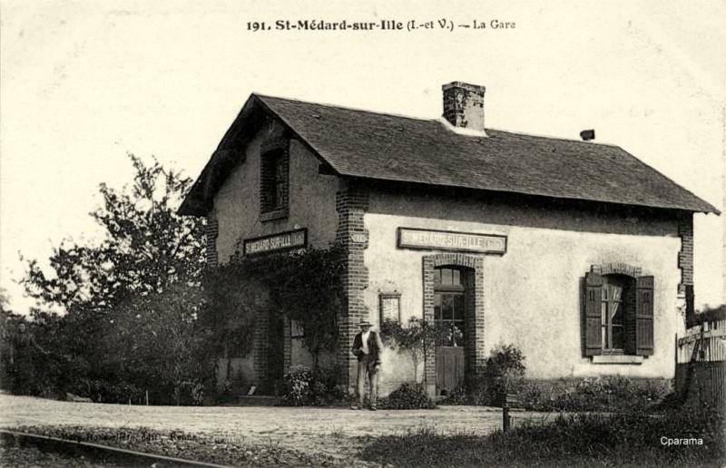 Ex - Région Ouest 13935113