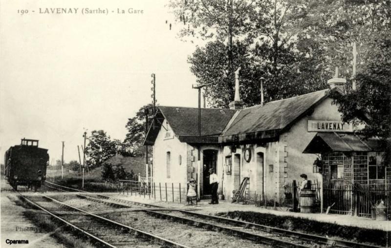 Sarthe - Page 3 13940111