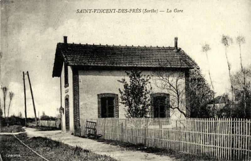 Sarthe - Page 2 13941110