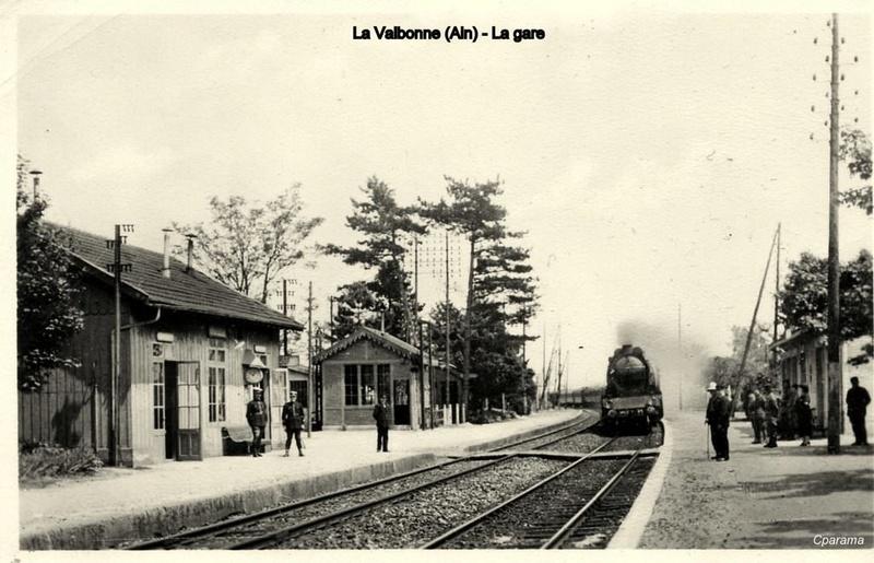 Ex - Région du Sud-Est  14096410