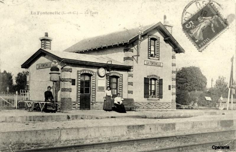 Sarthe - Page 3 14253110
