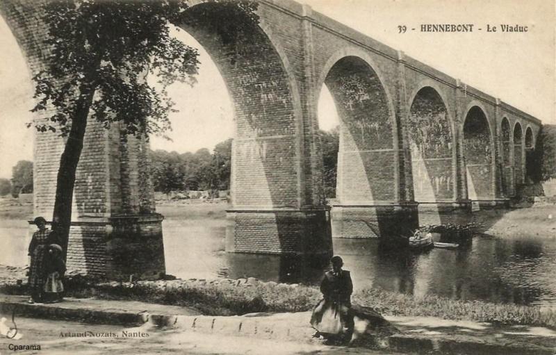 Viaduc d'Hennebont (PK 610,6) 14305511