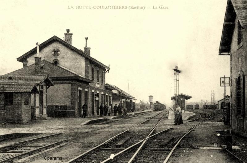 Sarthe - Page 2 14499110