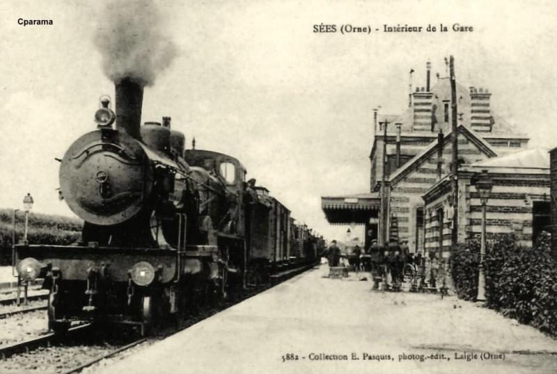 Ex - Région Ouest 14534510