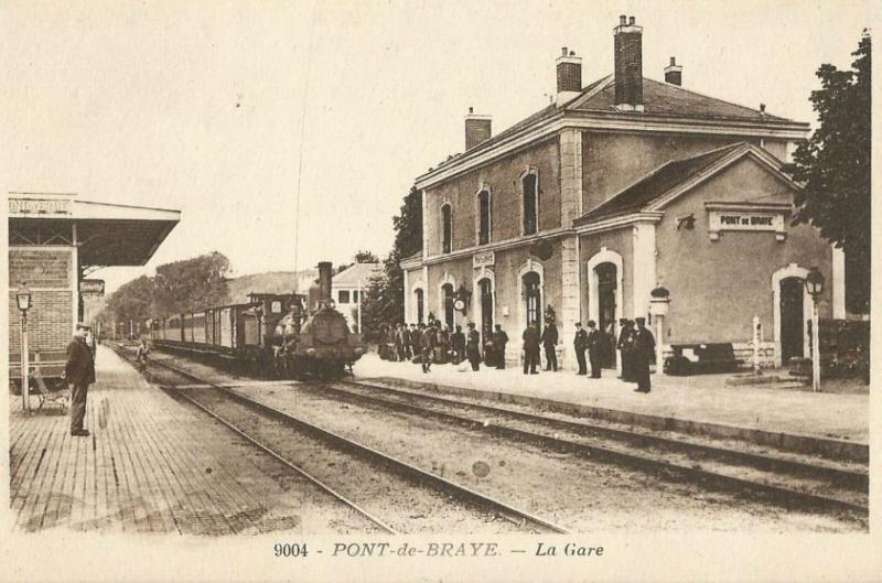 Sarthe - Page 3 14688610