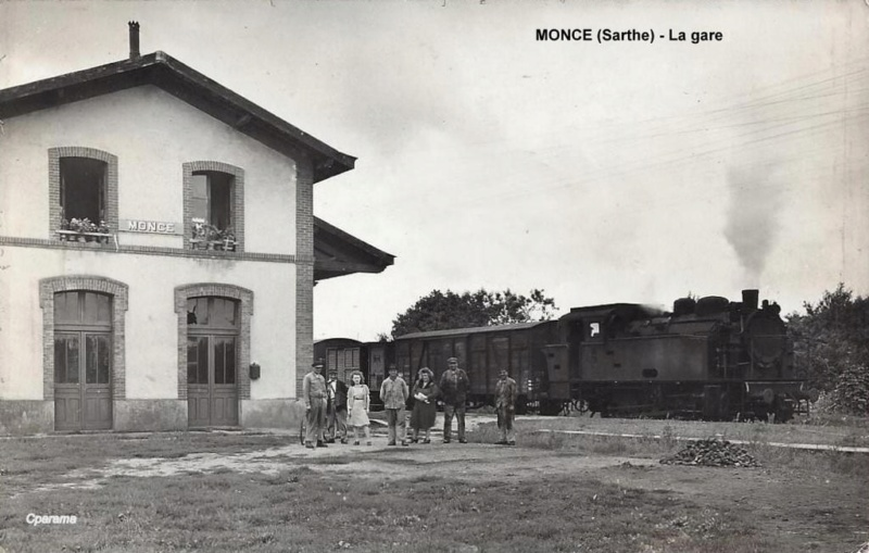 Sarthe - Page 2 14702010