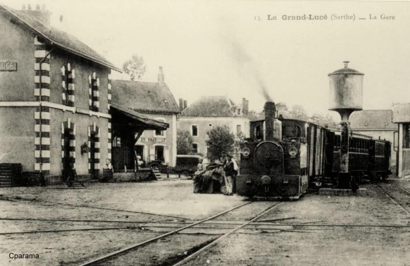 Tramways de la Sarthe - Page 2 14771211
