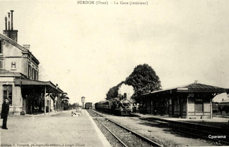 Ex - Région Ouest 14853110