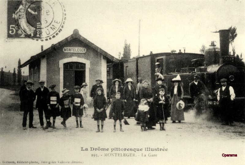 Drôme 15092510