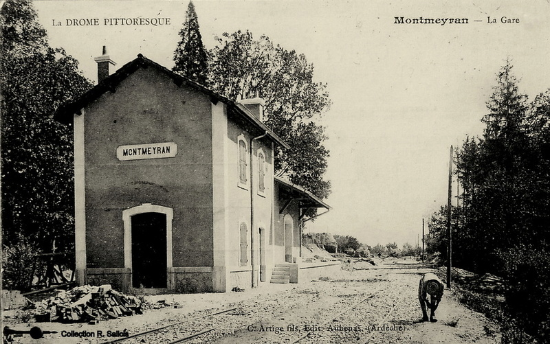 Drôme 15095210