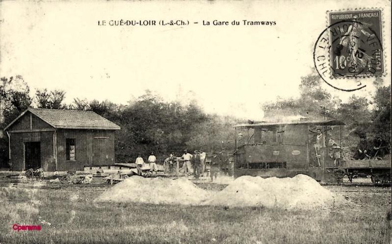 Loir-et-Cher 15181610