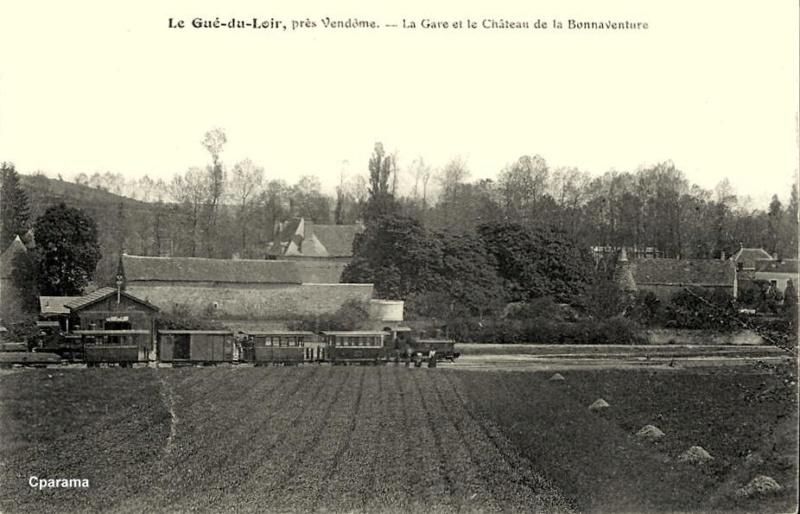 Loir-et-Cher 15204910