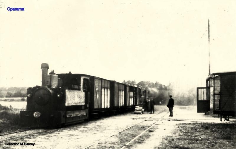 Tramways de la Sarthe 15211013