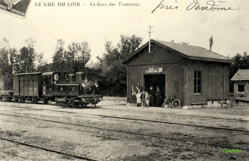 Loir-et-Cher 15236010