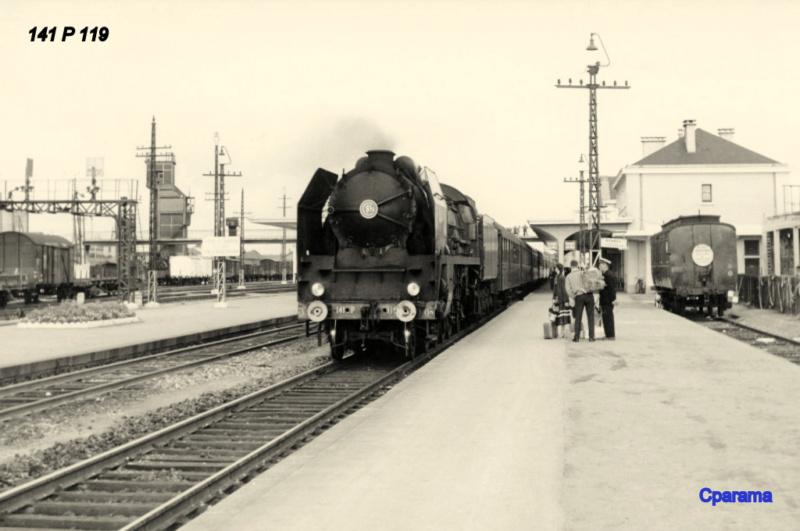 Gare de Laval (PK 300,1) 15251810
