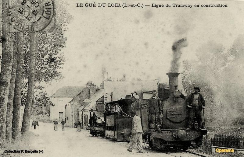 Loir-et-Cher 15267910