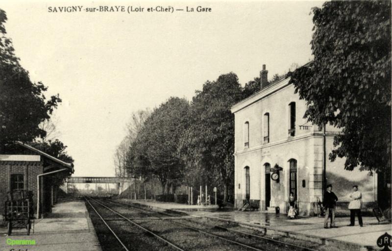 Sarthe - Page 4 15287810