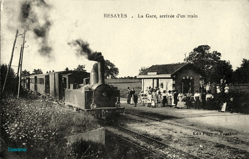 Drôme - Page 2 15300710