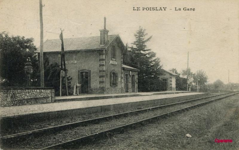 Sarthe - Page 3 15439910