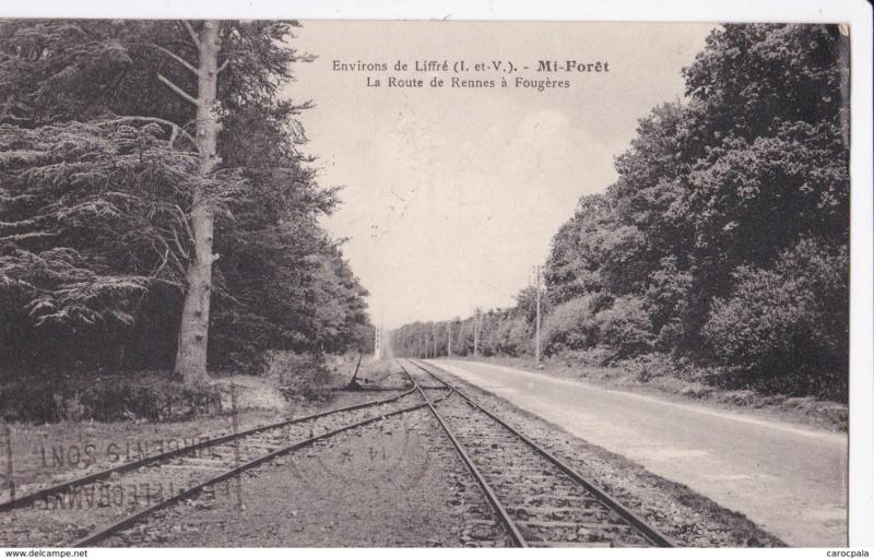 Tramways d'Ille-et-Vilaine (TIV) 185_0010