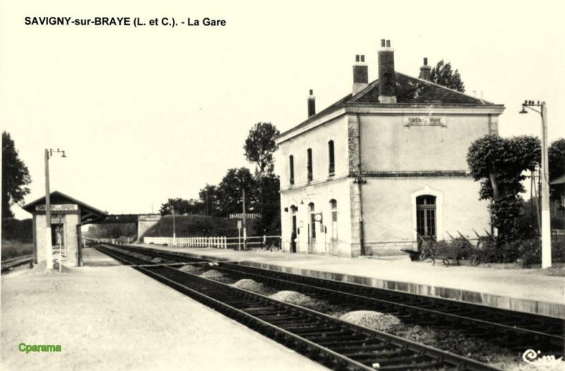 Sarthe - Page 4 195510