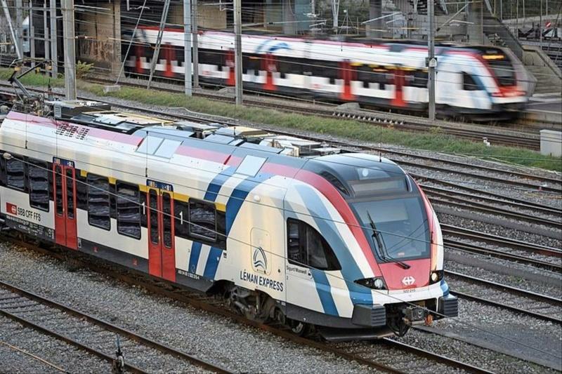 Léman Express (Haute-Savoie/Ain/Suisse) 20_min10