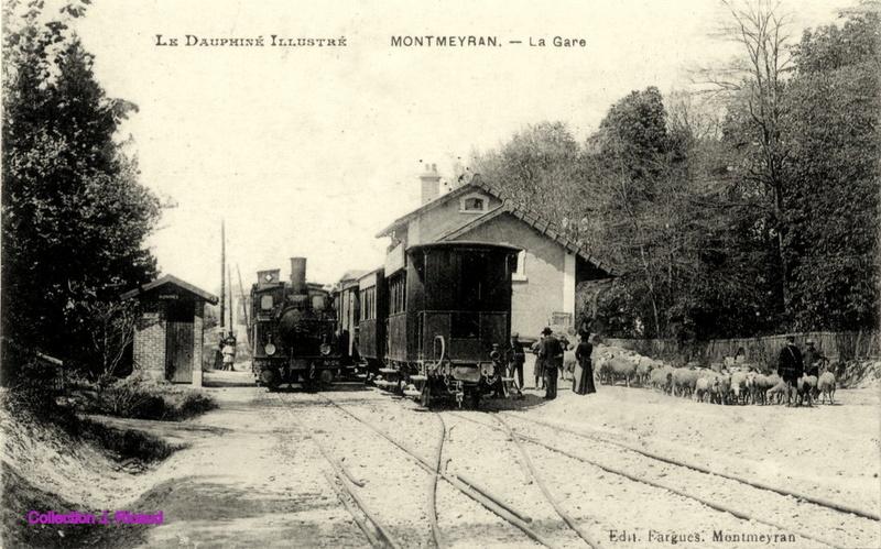 Drôme 210