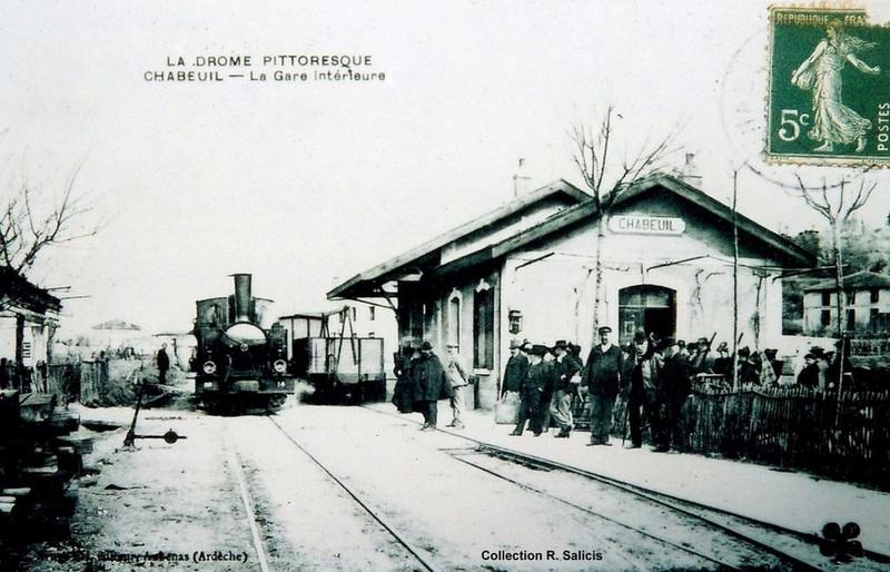 Drôme - Page 2 211