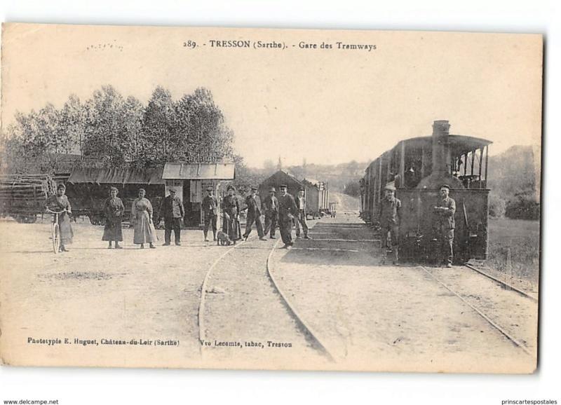 Tramways de la Sarthe - Page 2 23_aoz10