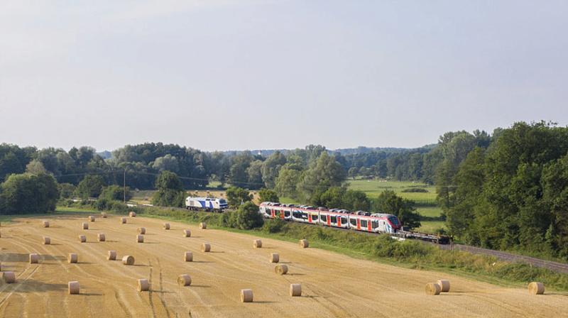 Léman Express (Haute-Savoie/Ain/Suisse) 25418e14