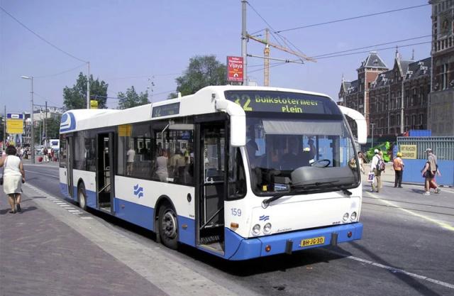 Royaume des Pays Bas 25418e33