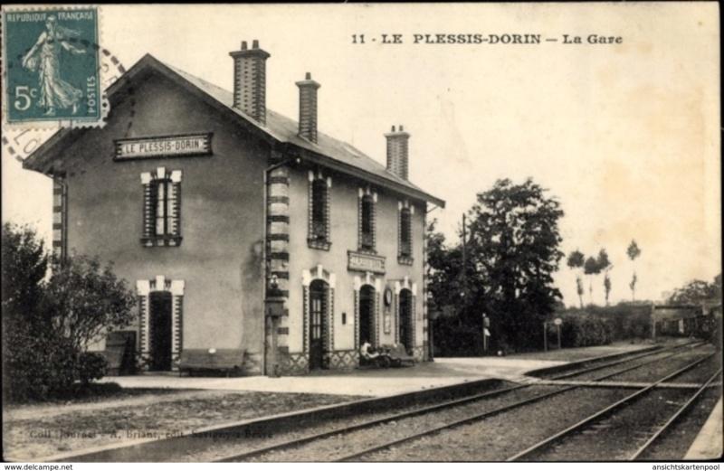 Sarthe - Page 3 2_juin10