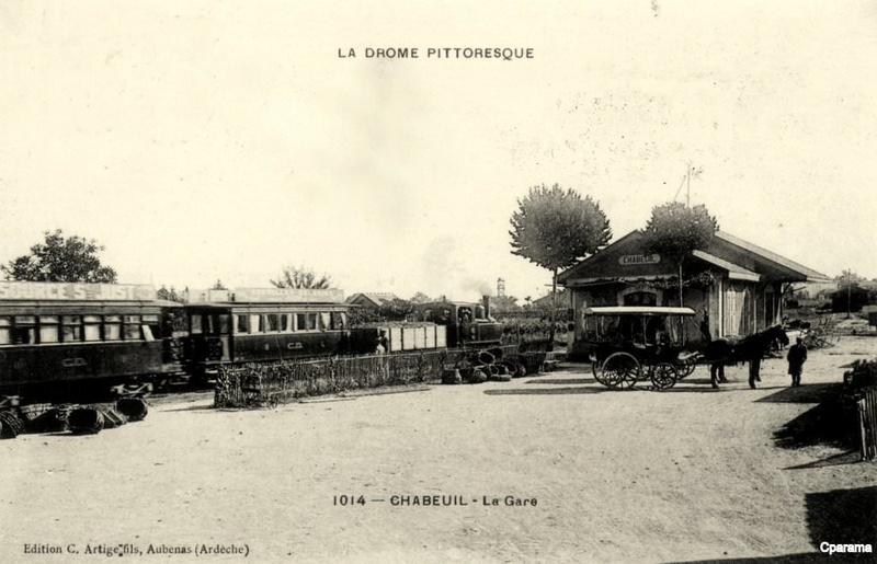 Drôme - Page 2 310