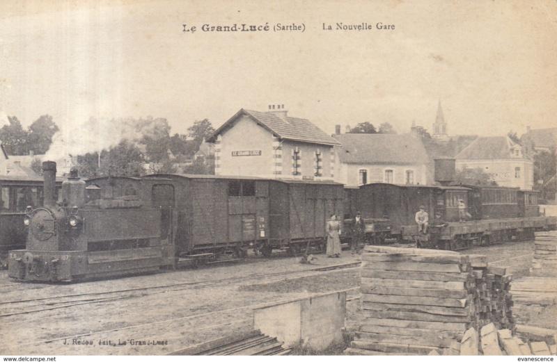 Tramways de la Sarthe - Page 2 411_0010