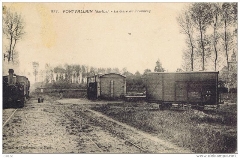 Tramways de la Sarthe 413_0010