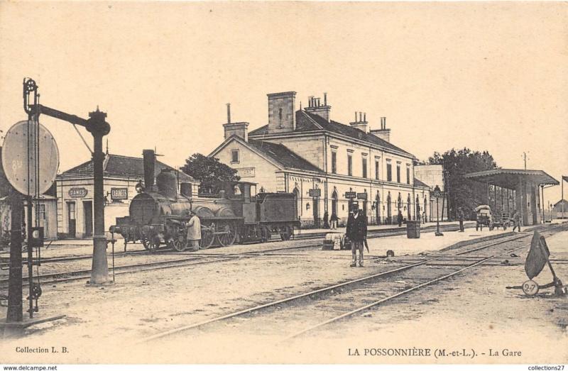 [49] Gares du Maine-et-Loire 471_0010
