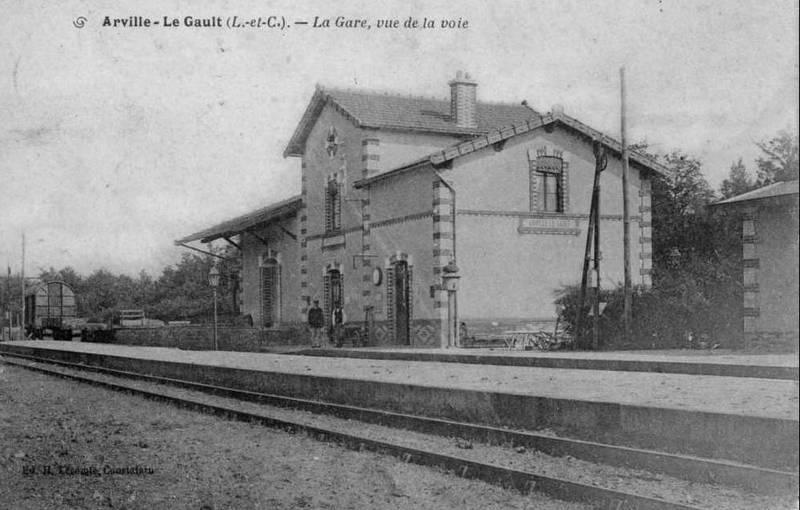 Sarthe - Page 3 4843710
