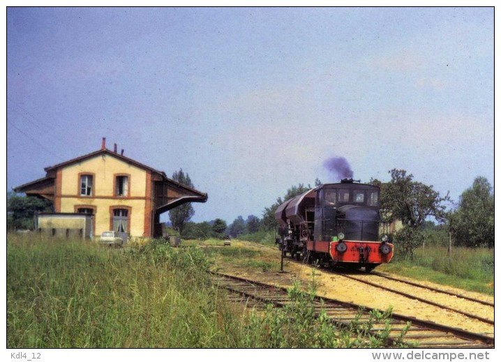 Sarthe - Page 2 504_0010