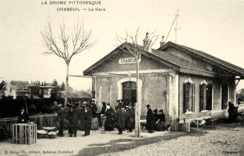 Drôme - Page 2 510