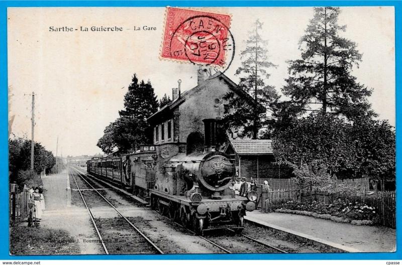 Sarthe 551_0010