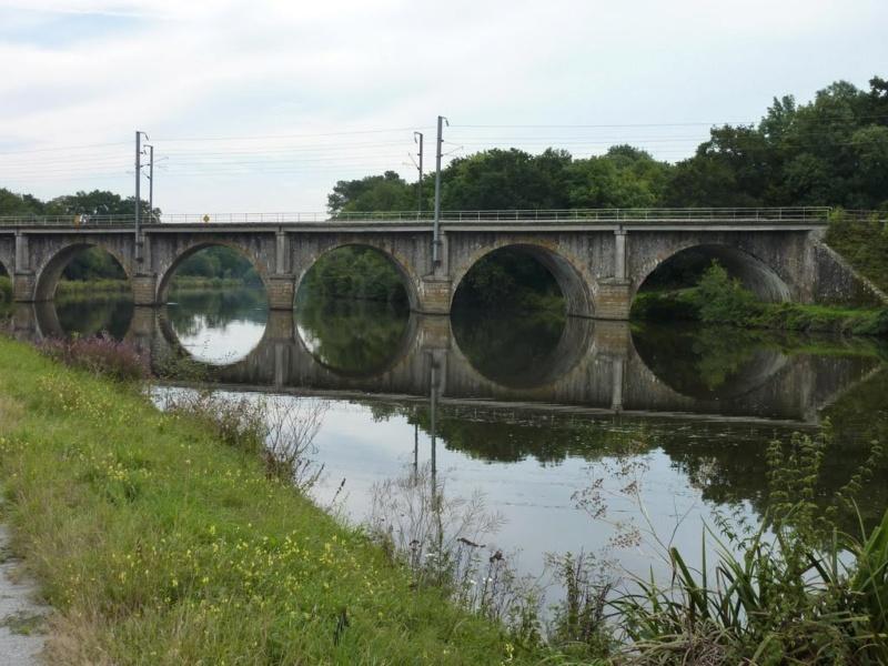 Viaduc de Cambrée (PK 400,8) 59029410
