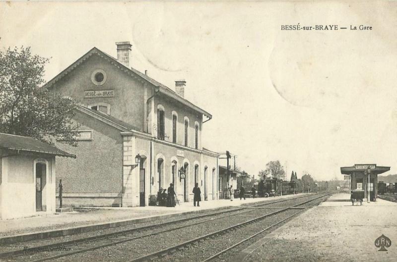 Sarthe - Page 3 613