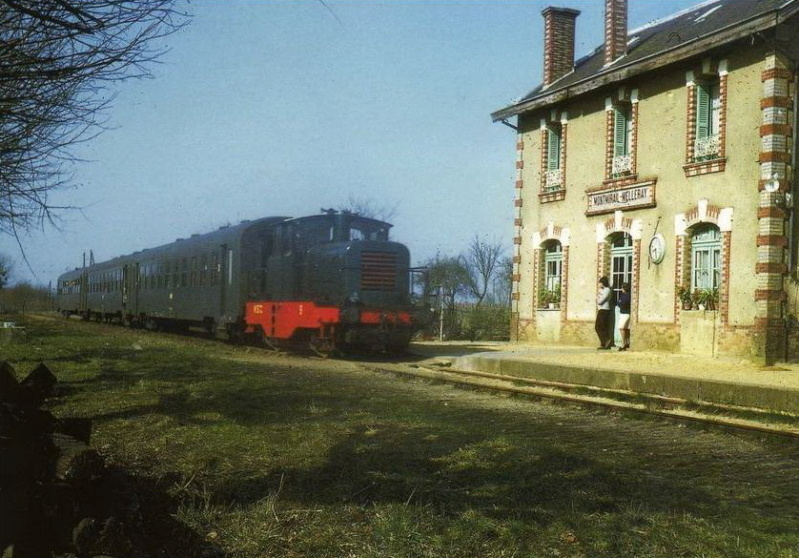 Sarthe - Page 3 615