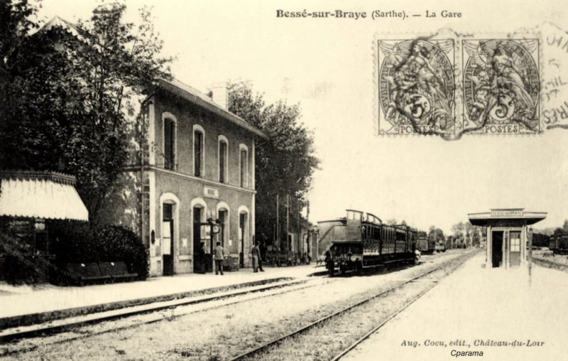 Sarthe - Page 3 713