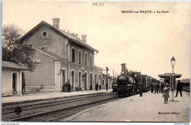 Sarthe - Page 3 737_0010