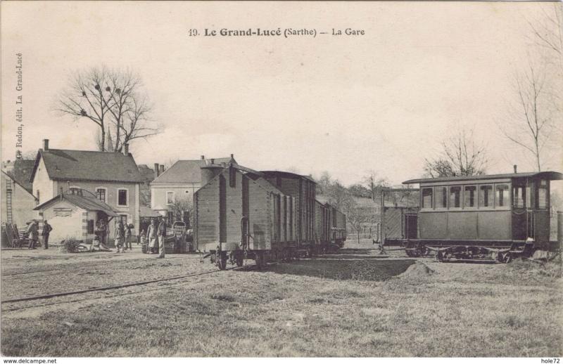 Tramways de la Sarthe - Page 2 771_0010